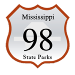 Ms state parks